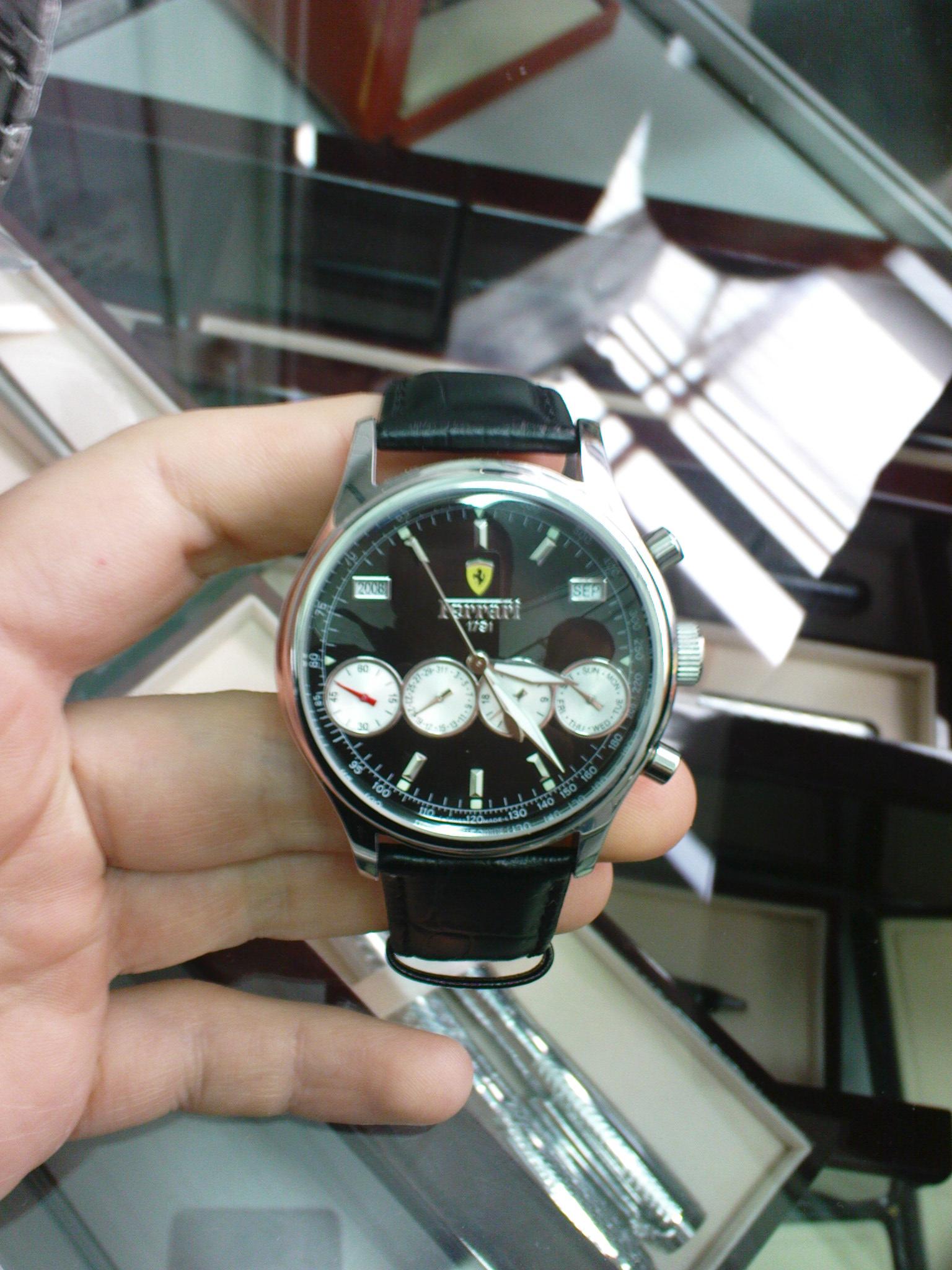 В 2014 году будет довольно легко подобрать часы по своему вкусу, мода удовлетворит даже самый взыскательный вкус